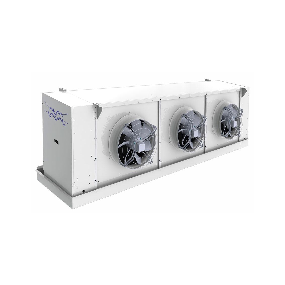 Airmax II
