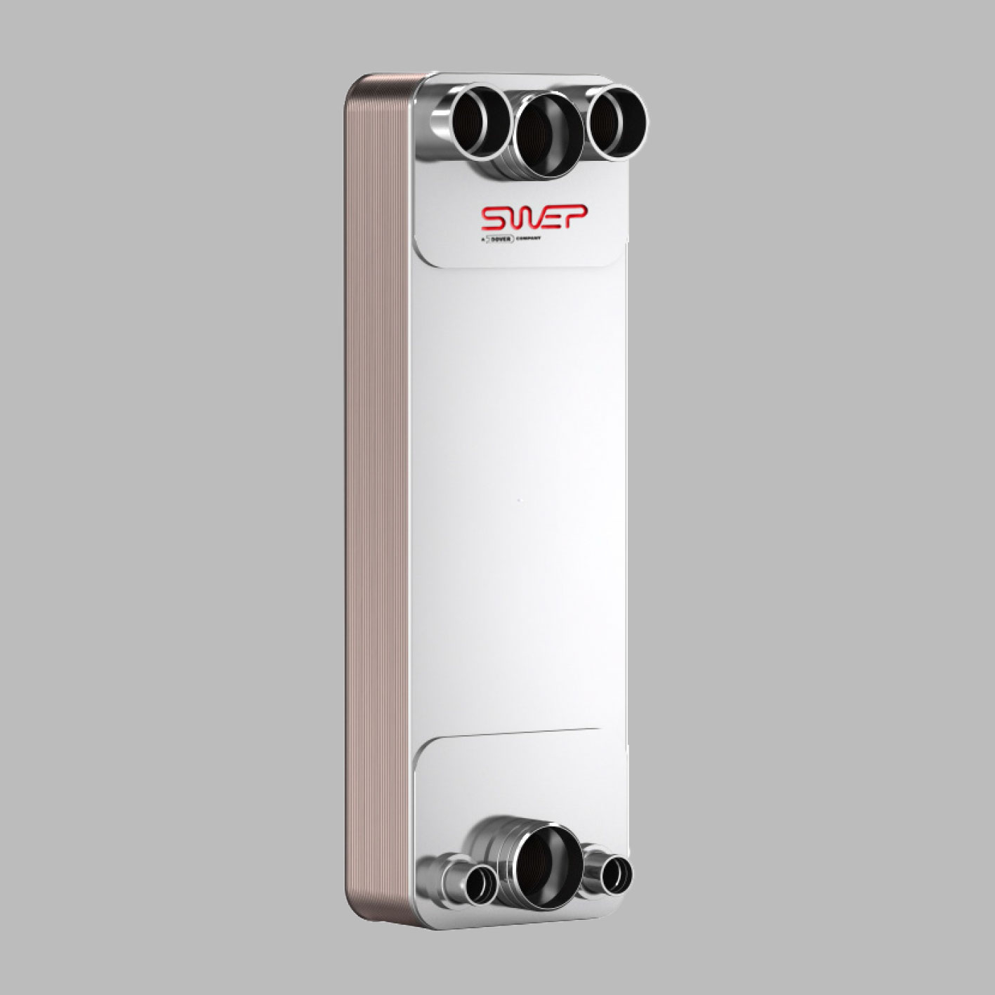 DB500