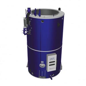 Aalborg XS-7V экономайзер для выхлопных газов Альфа Лаваль