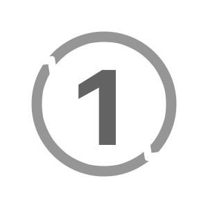 ЭТ-008c-03 теплообменник разборный пластинчатый Этра