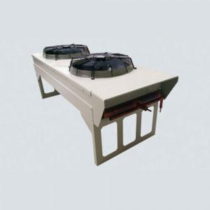 Searle ME конденсатор воздушного охлаждения Кельвион