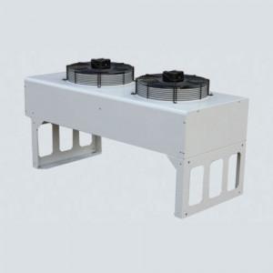 Searle MS конденсатор воздушного охлаждения Кельвион