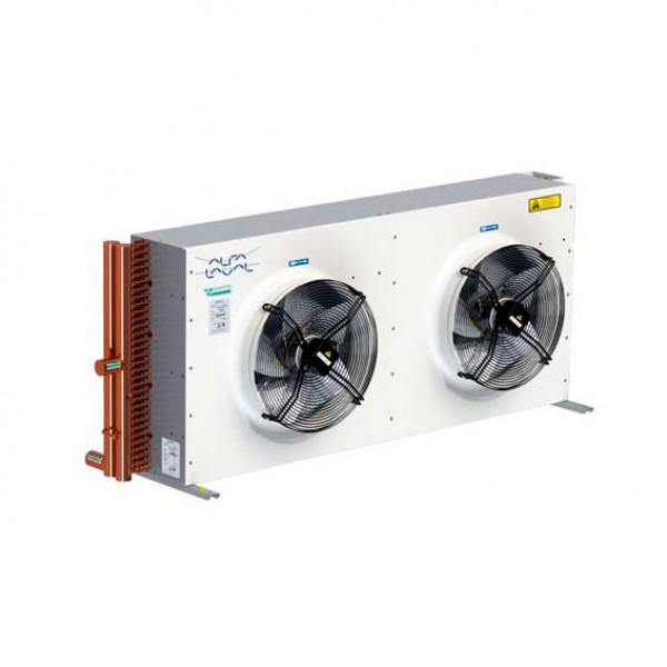 AlfaBlue Junior AG воздушный конденсатор Альфа Лаваль